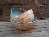 קערה,bowl
