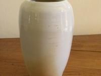 אגרטל,vase
