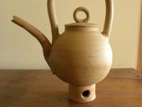 קומקום,teapot