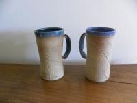 ספל,mug