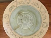 צלחת,plate